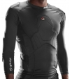 STORELLI BODYSHIELD JUNIOR GK 3-4 SHIRT