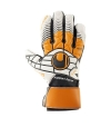 Uhlsport Eliminator Soft SF Arancio Nero Bianco