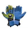 Uhlsport Eliminator Supergrip HN blu verde