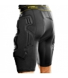 STORELLI BODYSHIELD SLIDING SHORT