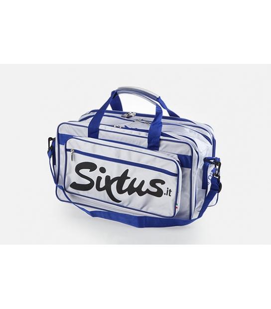 Sixtus Borsa Professionale