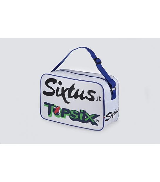 Sixtus Borsa Tracolla
