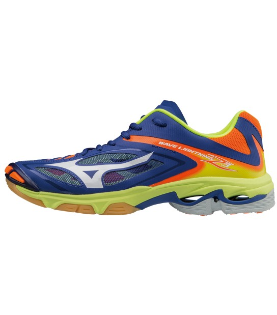 e0afdae92 mizuno wave lightning z3 nere Online > Fino a 66% OFF Scontate