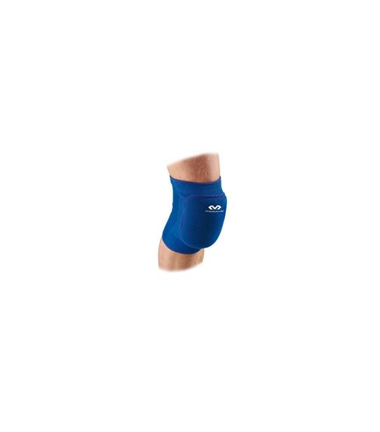 Mcdavid ginocchiera Jumpy Azzurra