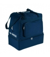 Errea Borsa Basic Media Blu