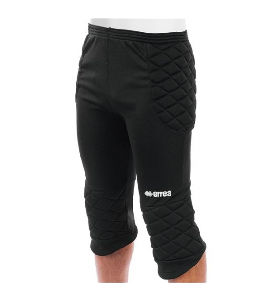 errea Pantalone Stopper 3-4