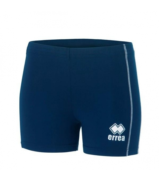 errea Pantaloncino Premier Blu