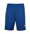 Errea Pantaloncino Maxi Skin Blu
