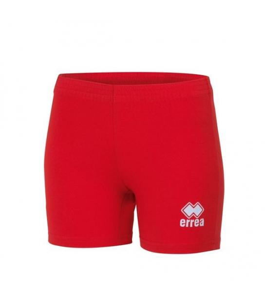errea Panta Volley Rosso