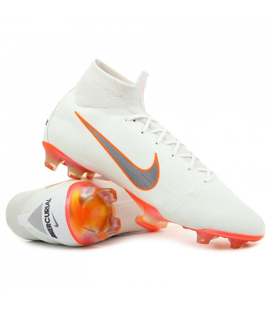 best website f9d3c 22ad5 Nike Superfly 6 Elite FG just do it