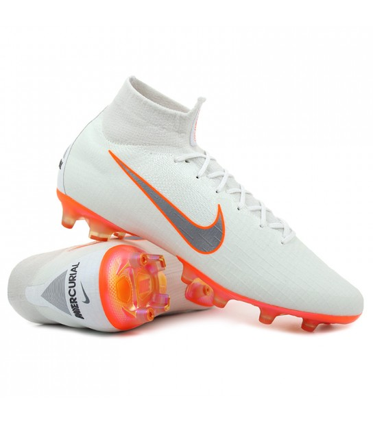 various colors 49c2d 2b7b2 Nike Superfly 6 Elite AG-PRO just do it