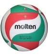 MOLTEN V5M4000 TRAINING PALLONE VOLLEY