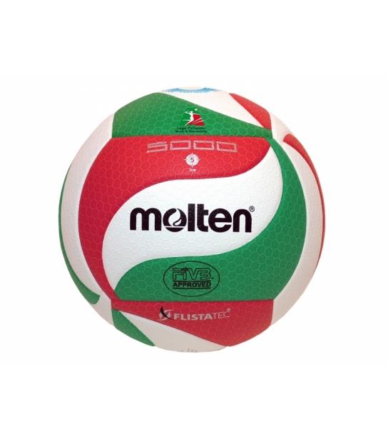MOLTEN V5M5000 PALLONE VOLLEY