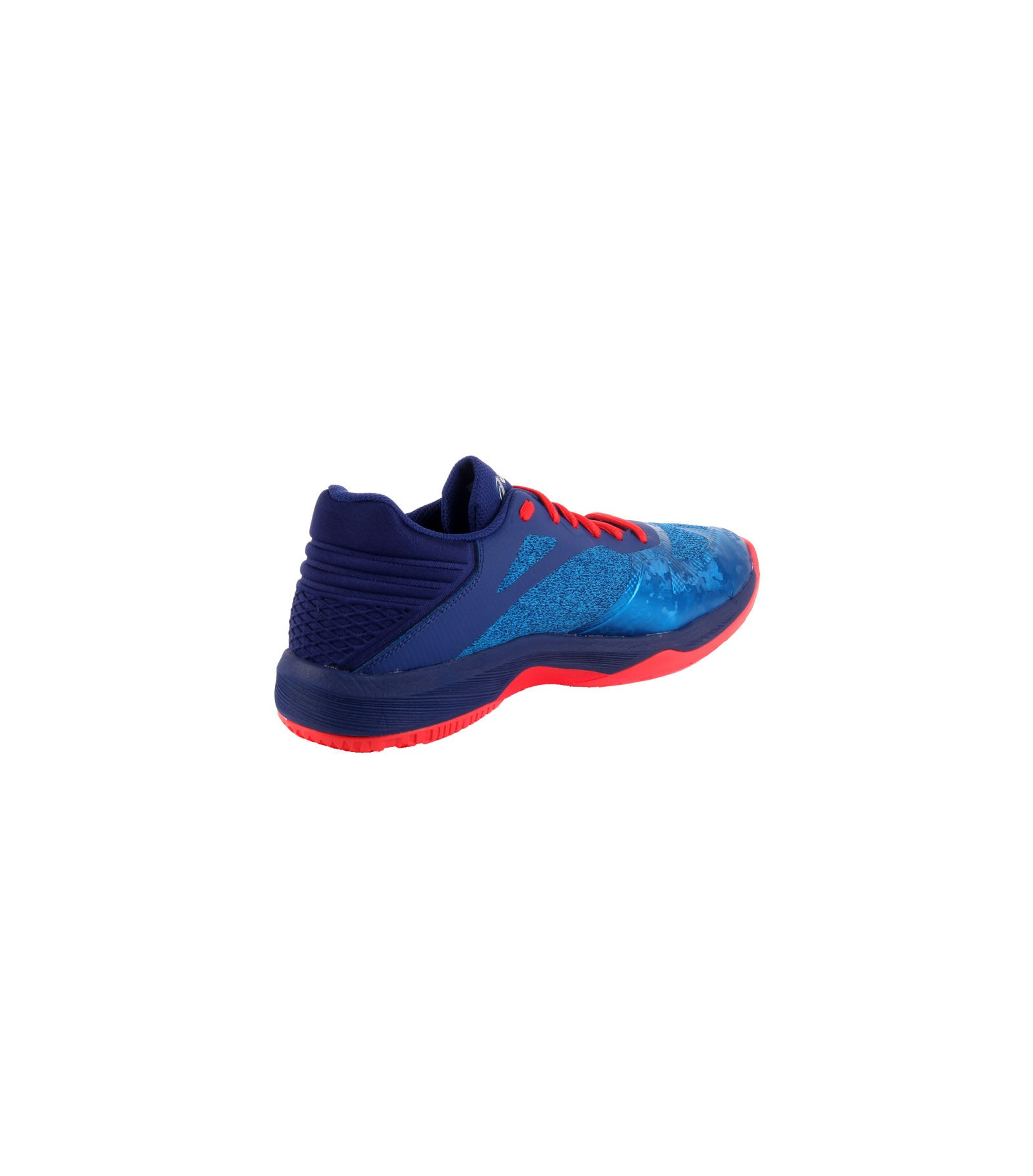 Details about Asics Gel Netburner Ballistic FF Scarpe volley donna 1052A002 001*SPECIAL PRICE*