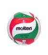MOLTEN V5M2500 PALLONE VOLLEY