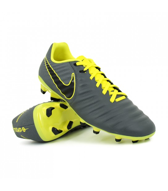 Nike Tiempo Legend 7 Academy FG Game Over Pack
