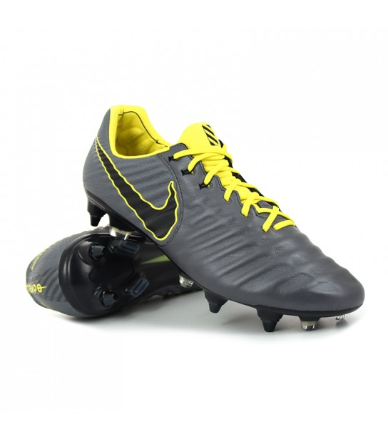 Nike Tiempo Legend 7 Elite SG-PRO AC Game Over Pack