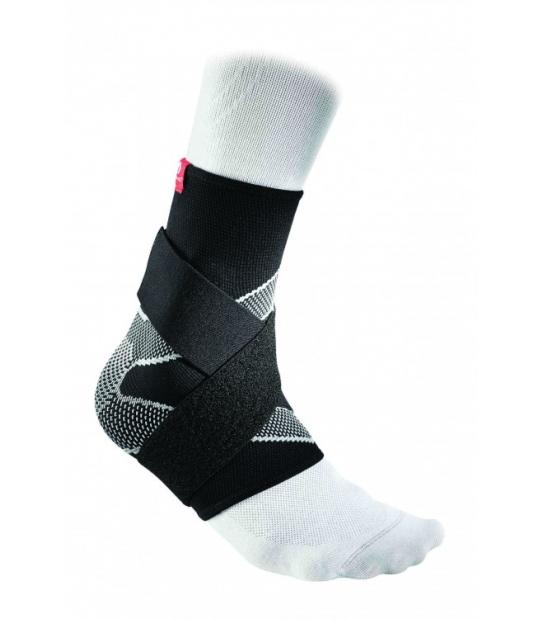 Mcdavid 5122 Cavigliera Ankle Sleeve