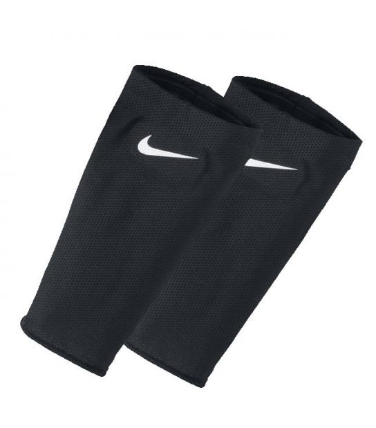 Nike Guaina per Parastinchi Nero