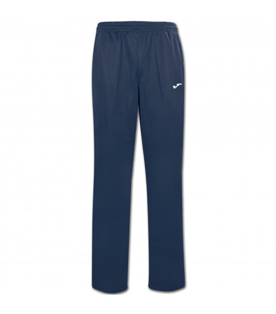 Joma Pantaloni lunghi Cannes blu