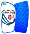 Parastinco Floria 2000