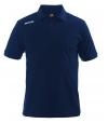 Errea Polo Team Colours Blu