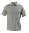 Errea Polo Team Colours Grigio