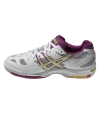Asics gel Volley Tactic