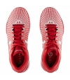 Under Armour Clut Fitch Drive Low rosse