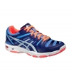 Asics Gel Volley Beyond 4 2015