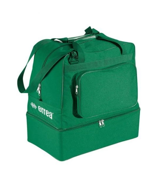 Errea Borsa Basic Media Verde