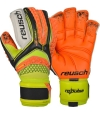 Reusch RePulse Deluxe G2
