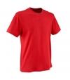 T-shirt Personalizzabile Rossa