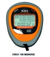 Barret Cronometro Digitale 100 memorie