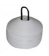 Barret Delimitatori Kit 48 pz bianco