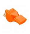 Fox Fischietto 40 Classic Arancio