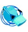 Fox Fischietto 40 Classic CMG Azzurro