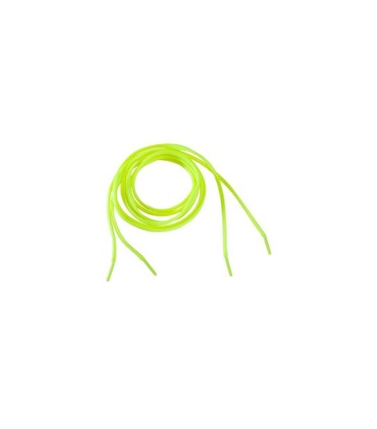 Sconto del 60% qualità e quantità assicurate offrire Lacci Giallo Fluo 120 cm, ATTREZZATURE GIOCATORE